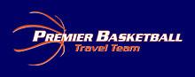 Joey Simmons Premier Basketball Adds CBC