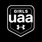 GUAA Logo Black.jpg