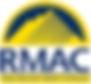 RMAC.png