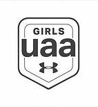 GUAA Logo White.jpg