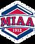 medium_miaa.png
