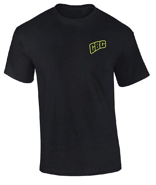 A4 Dri-Fit Shirt
