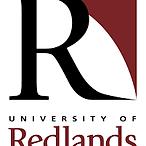 Redlands.png