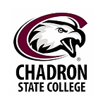 Chadron State.png