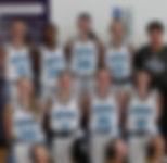 Prime Team Photo.jpeg