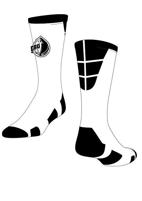 CBC Socks - G2
