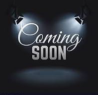 Coming soon.jpg