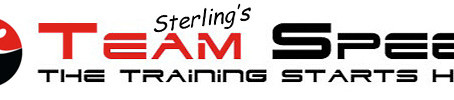 CBC partners with Sterling's Team Speed