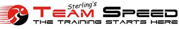 team-speed-centennial-fitness-header-logo.jpg