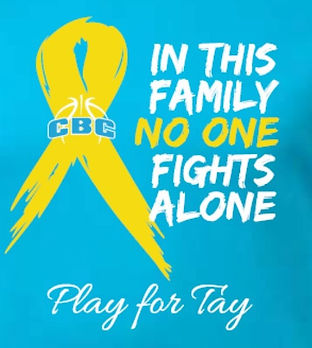 CBC on Play for Tay (2).jpg