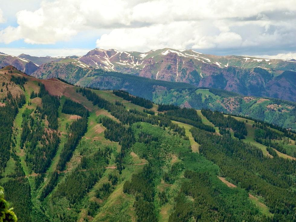 view from Aspen sundeck 6.JPG