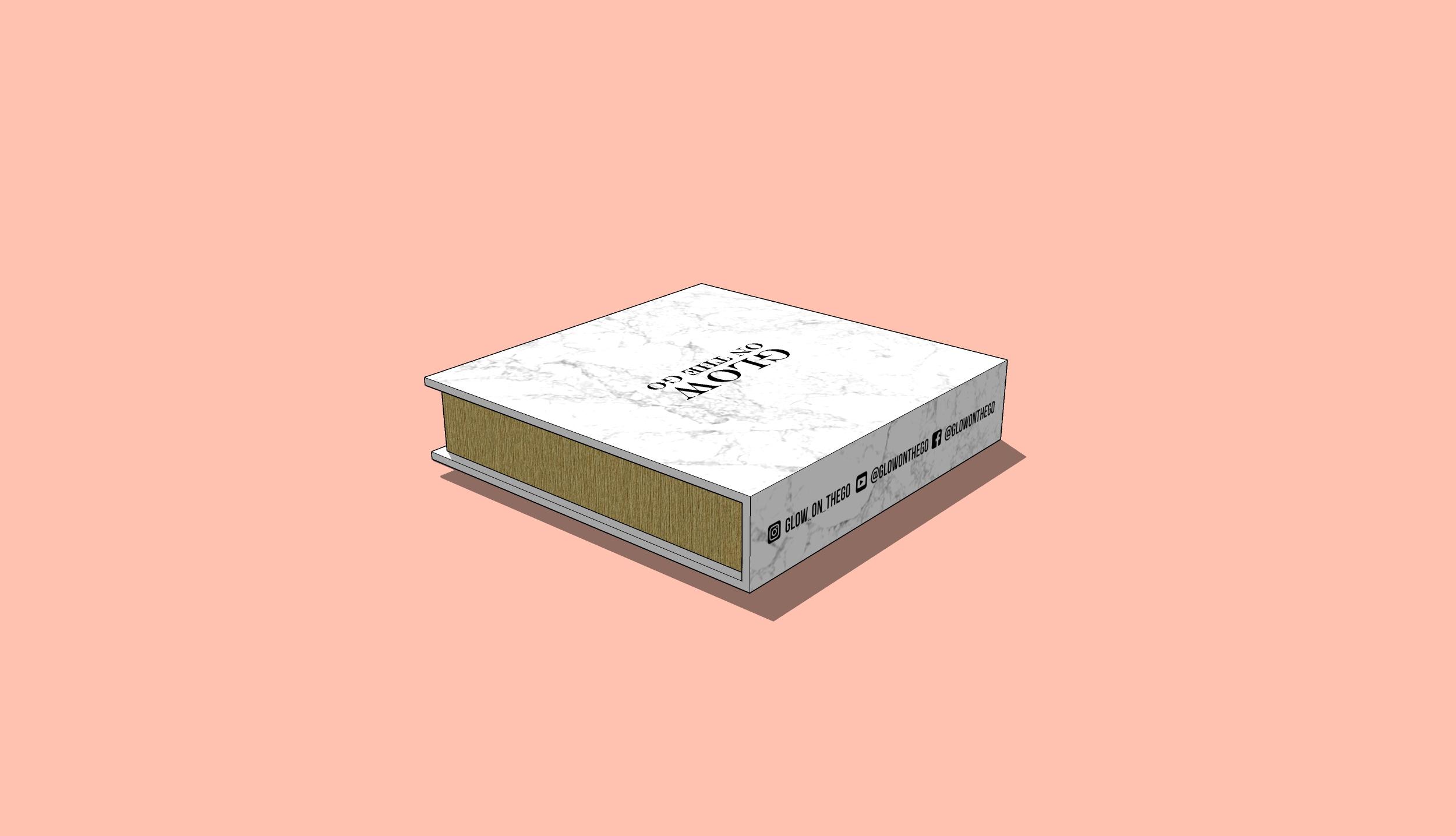 LASHES BOX BACK2