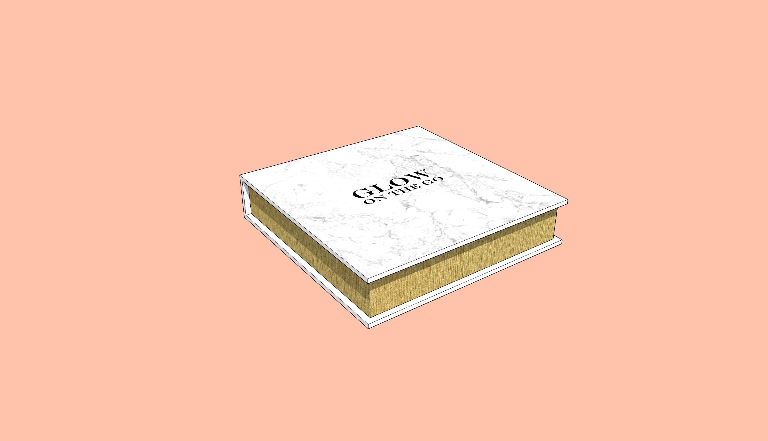 LASHES BOX1