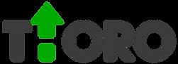 Thoro logo_R0 G170 B0_Green.png