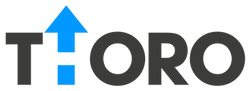 Thoro logo_R0 G153 B255_Blue.png