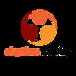 RW logo square for FB transparent bg.png