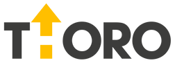 Thoro logo_R255 G191 B0_Yellow.png