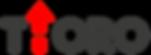 Thoro logo_R255 G0 B0_Red.png