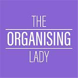 organising lady.jpeg