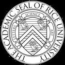 1200px-Rice_University_seal.svg.png