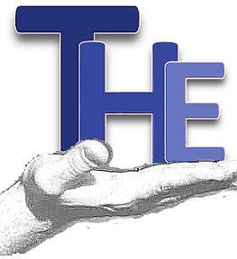 Logo1_THE_blu.jpg
