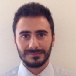 Giacomo Dinuzzi