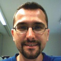 Giorgio Grioli