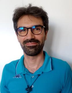 Andrea Di Basco