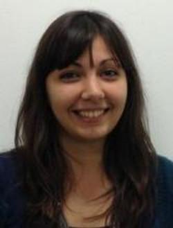 Cristina Piazza