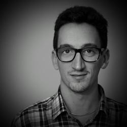 Alessandro Tondo