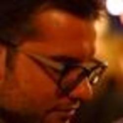 Cristiano Petrocelli