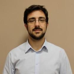 Alessandro Raugi