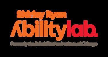 shirley-ryan-abilitylab-logo.png