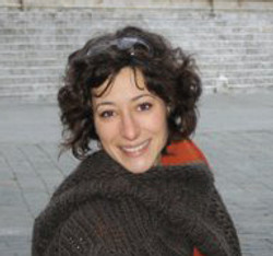 Maria Rosanna Fossati