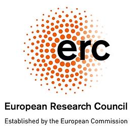 logo-erc.png