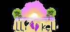 Kellli Kellly Foot Model and Beautiful entrepreneur