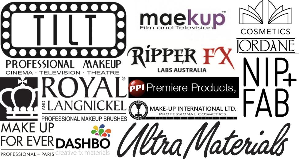 Multi Brands