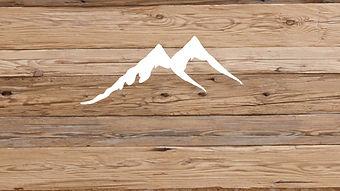 Holzbalken_Berge weiß.jpf