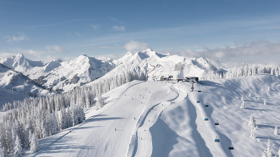 Panorama-Berg.jpg