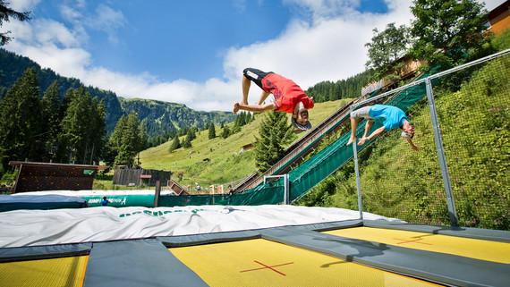 Jump-a-Slide.jpg