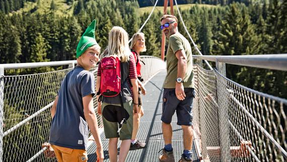 Baumzipfelweg-Golden-Gate-Bridge-der-Alp