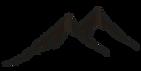 Logo Berge der Zirmhof