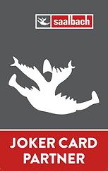Joker Card Saalbach Hinterglemm | Home of Lässig