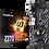 Thumbnail: plasca base Gigabyte Z370-HD3 1151