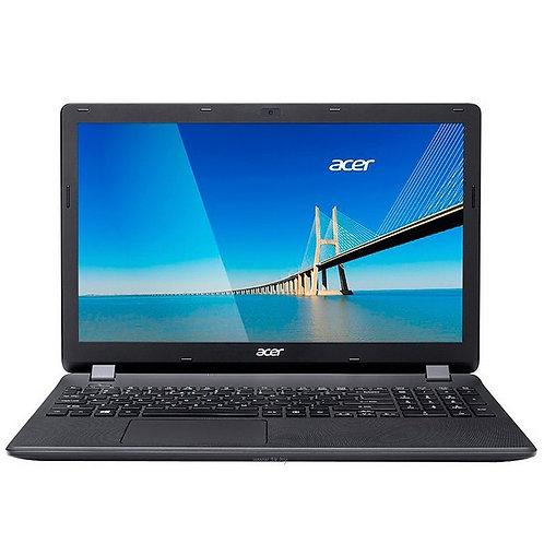 Acer EX2519-C1A3