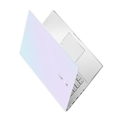 "Asus VivoBook S14 S433FA-AM562T Intel Core i5-10210U/8GB/256GB SSD/14"" Blanco"