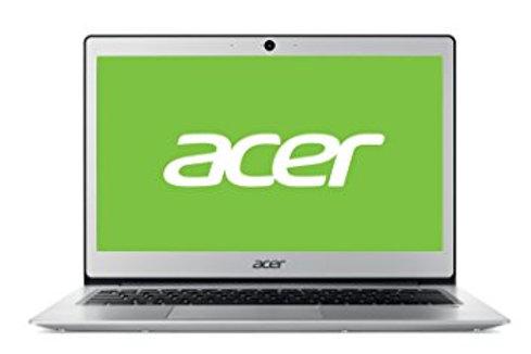 Acer SF113