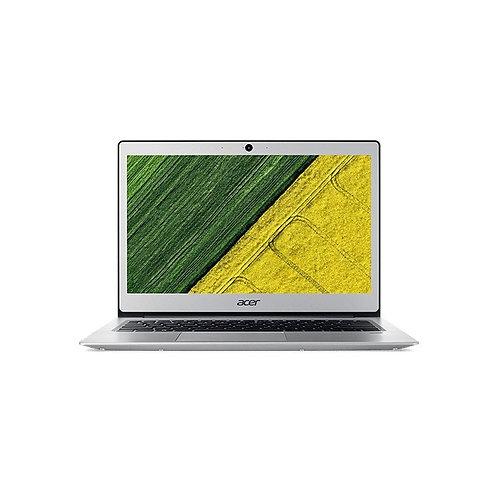"Acer SF113-31 13.3"""