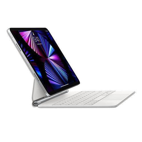 Magic Keyboard para el iPad de 11 pulgadas