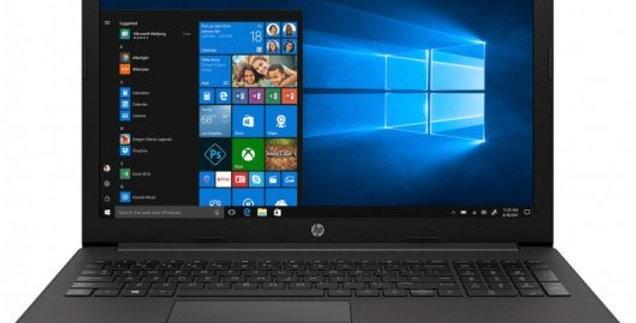 "HP 255 G7 AMD Ryzen 5 3500U/8GB/256 GB SSD/15.6"""